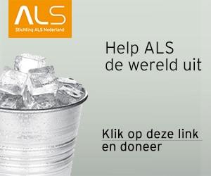 ALS_IBC_banner5_jpg