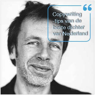 ingmarheytze-copywriting-tips