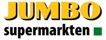 Jumbo Supermarkten logo