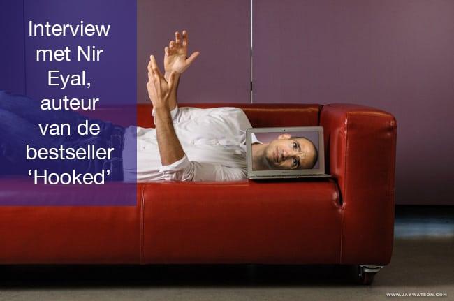 nir-eyal-hooked