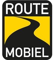 route-mobiel-logo