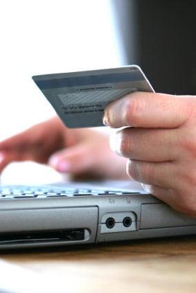 Tips voor succesvollere online formulieren