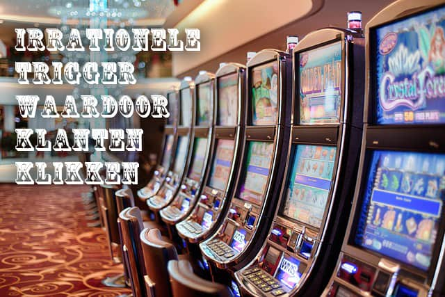 verliesaversie-casino