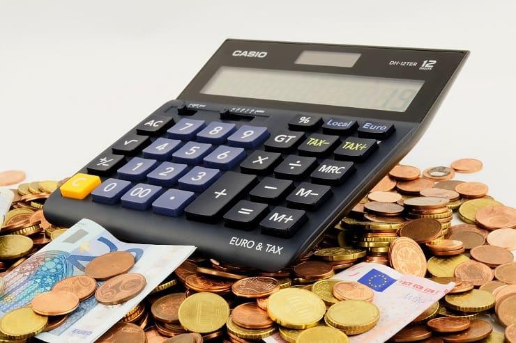 website-maken-besparen